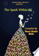 THE SPARK WITHIN US