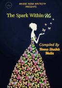 THE SPARK WITHIN US [Pdf/ePub] eBook
