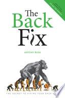 The Back Fix
