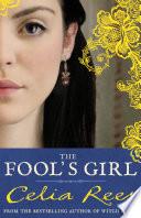 The Fool s Girl