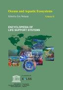 Oceans and Aquatic Ecosystems - Volume II