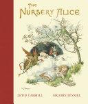 The Nursery Alice Pdf/ePub eBook