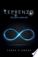 Leprenzo