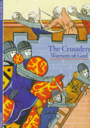 Discoveries: Crusaders