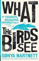 What the Birds See Pdf/ePub eBook