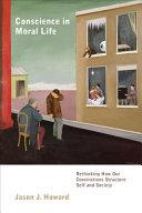 Conscience in Moral Life Pdf/ePub eBook