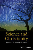 Science and Christianity Pdf