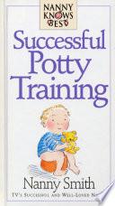 Nanny Knows Best Book PDF