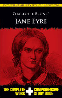 Pdf Jane Eyre Thrift Study Edition Telecharger