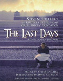 Steven Spielberg Books, Steven Spielberg poetry book