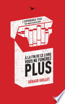 La Magie Du Rangement [Pdf/ePub] eBook