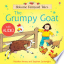 The Grumpy Goat  For tablet devices