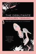 The Debutante Pdf/ePub eBook