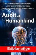 Audit of Humankind Pdf/ePub eBook