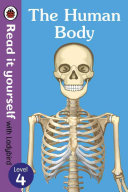 The Human Body, Level 4