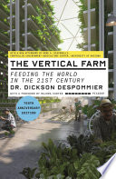 The Vertical Farm
