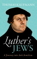 Luther s Jews