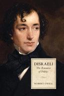 Pdf Disraeli