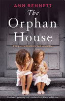 The Orphan House [Pdf/ePub] eBook