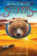 Pdf Seekers: Return to the Wild #5: The Burning Horizon