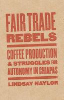 Fair Trade Rebels