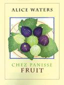 Pdf Chez Panisse Fruit
