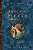 Queen of the Summer Stars Pdf/ePub eBook