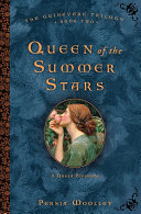 Pdf Queen of the Summer Stars