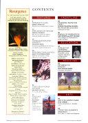 Resurgence Book PDF