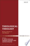 Theological Theology
