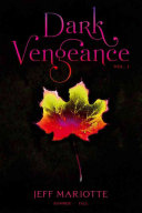 Dark Vengeance Vol. 1