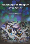 Searching for Happily Ever After Pdf/ePub eBook