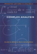 Pdf Complex Analysis