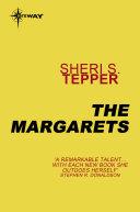 The Margarets ebook