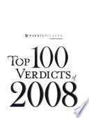 VerdictSearch Top 100