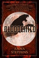 Bloodchild [Pdf/ePub] eBook