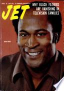 Apr 14, 1977