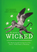 The Road to Wicked [Pdf/ePub] eBook