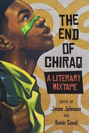 The End of Chiraq Book