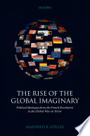 The Rise of the Global Imaginary