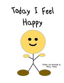 Today I Feel Happy