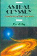 Astral Odyssey