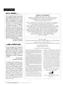 Nature Conservancy Book PDF