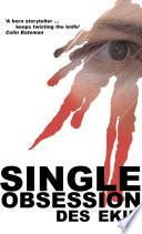 Single Obsession Book