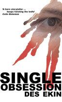 Single Obsession