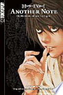 Death Note - Another Note  : die BB-Mordserie von Los Angeles