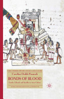Pdf Bonds of Blood Telecharger