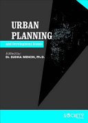 Urban Planning and Development Issues