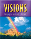 Language  Literature  Content