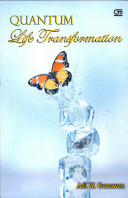 Quantum Life Transformation